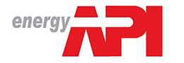 The American Petroleum Institute (API)